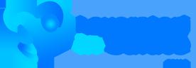 Enals – Lavoratori in Salute Logo